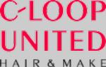 C-LOOP UNITED グループ サイト内検索